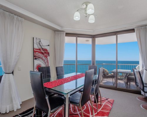apartment-2-bedroom-30