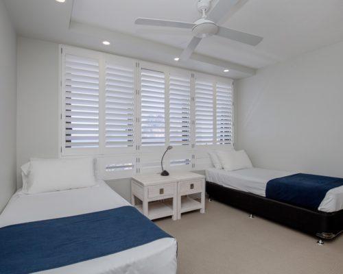 apartment-2-bedroom-superior-1