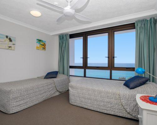 apartment-2-bedroom-superior-10