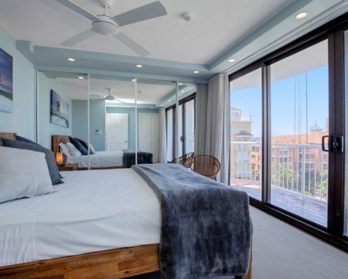 apartment-2-bedroom-superior-2