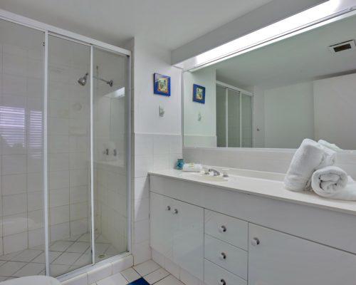 apartment-3-bedroom-2