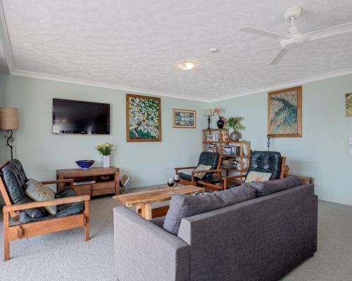apartment-3-bedroom-8