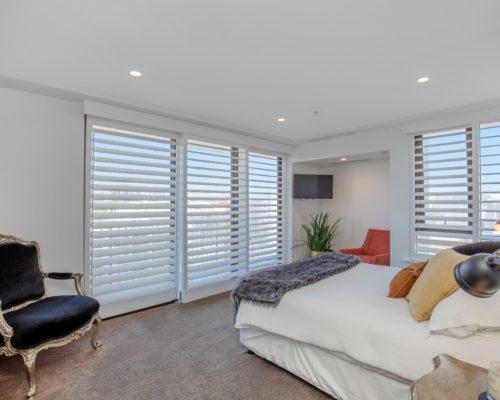 apartment-3-bedroom-superior-10