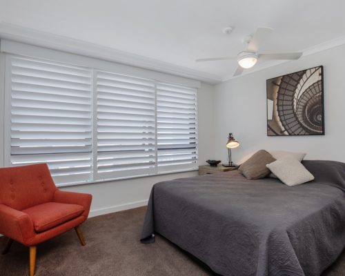 apartment-3-bedroom-superior-11