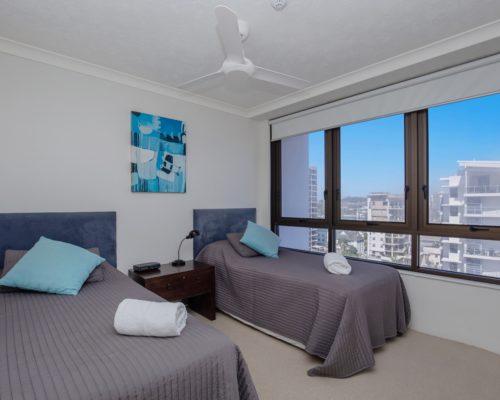 apartment-3-bedroom-superior-2