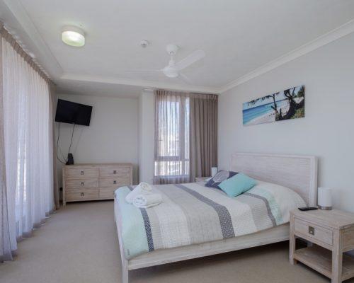 apartment-3-bedroom-superior-3