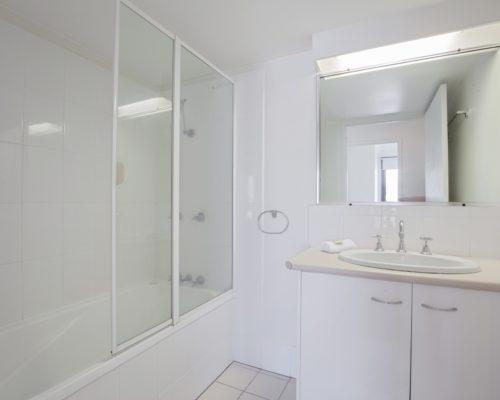 apartment-3-bedroom-superior-5