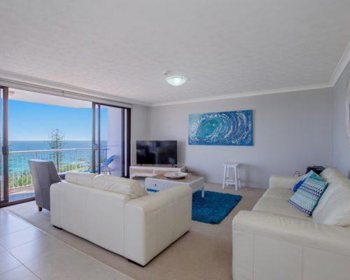 apartment-3-bedroom-superior-7